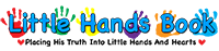 Little Hands Book